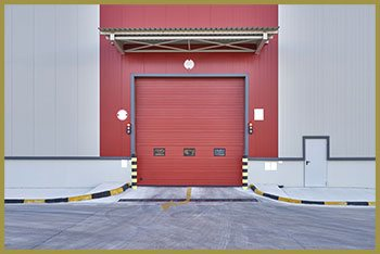 Security Garage Door Repair Service Carmel, IN 317-406-9053